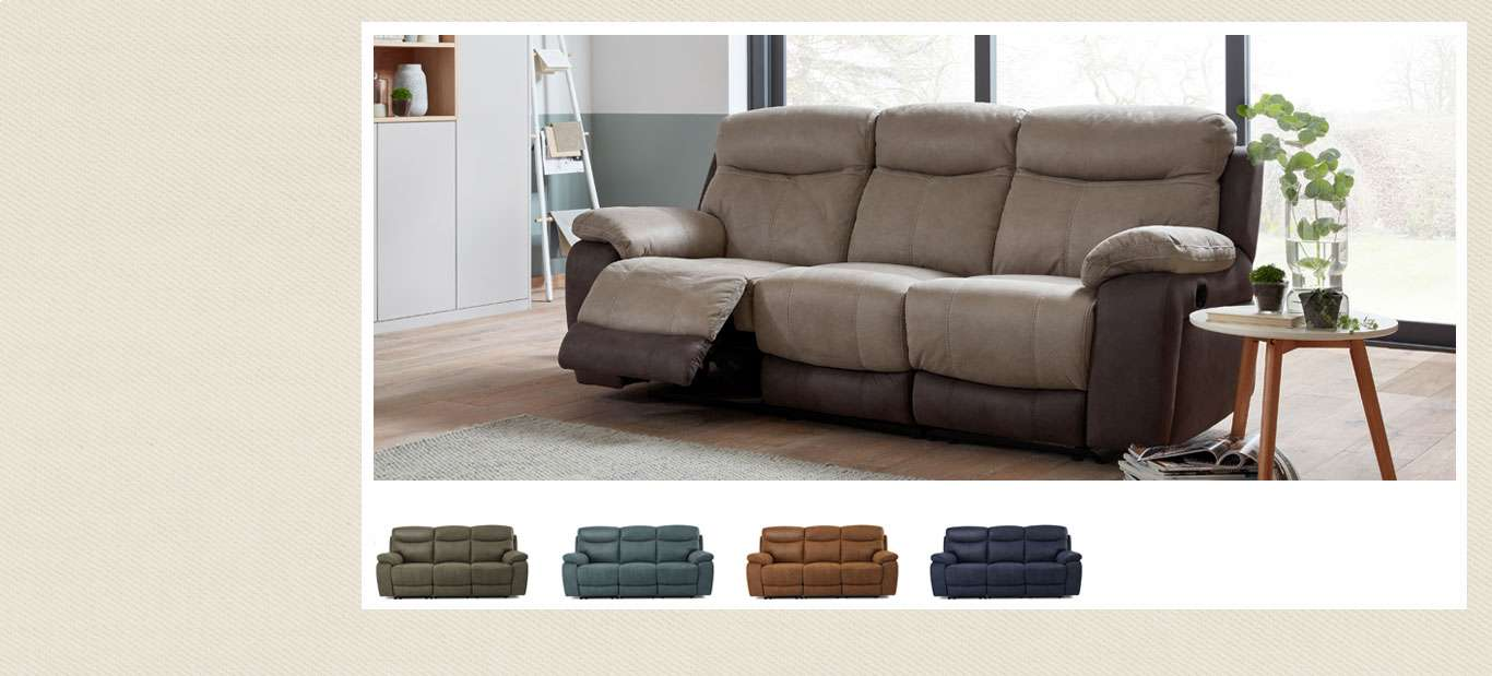 Sofas Sofa Beds Corner And Furniture